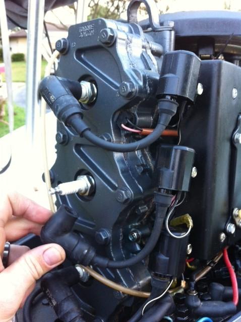 boat_engine_repair