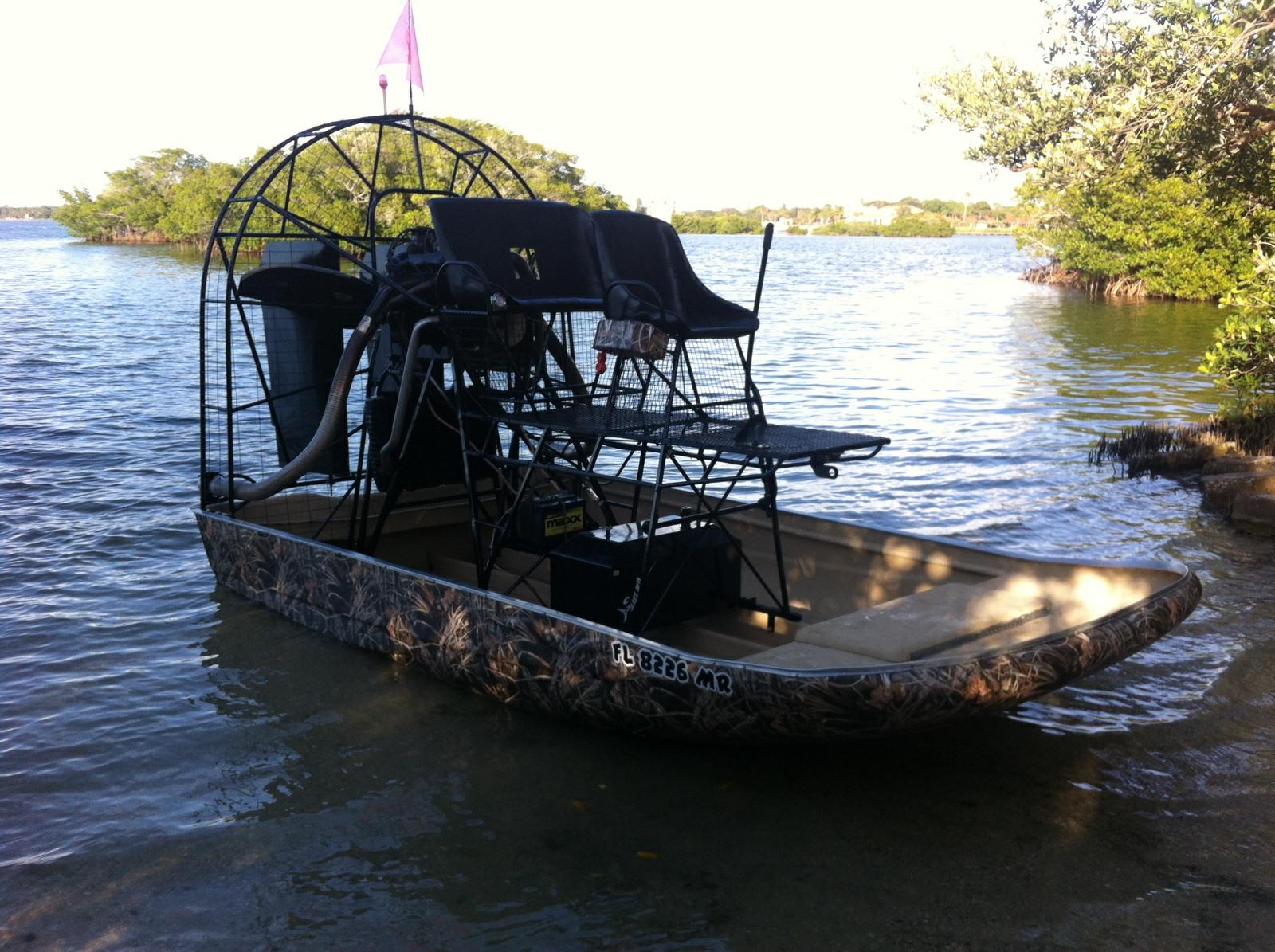 Marine Electrical Wiring Repair Boat Repair Pensacola Fl Marine