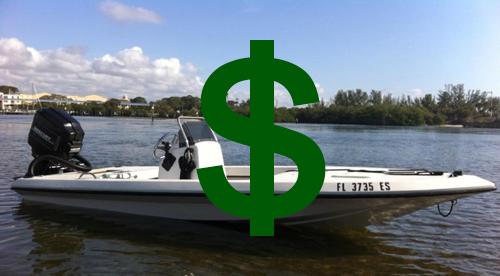 buy boats